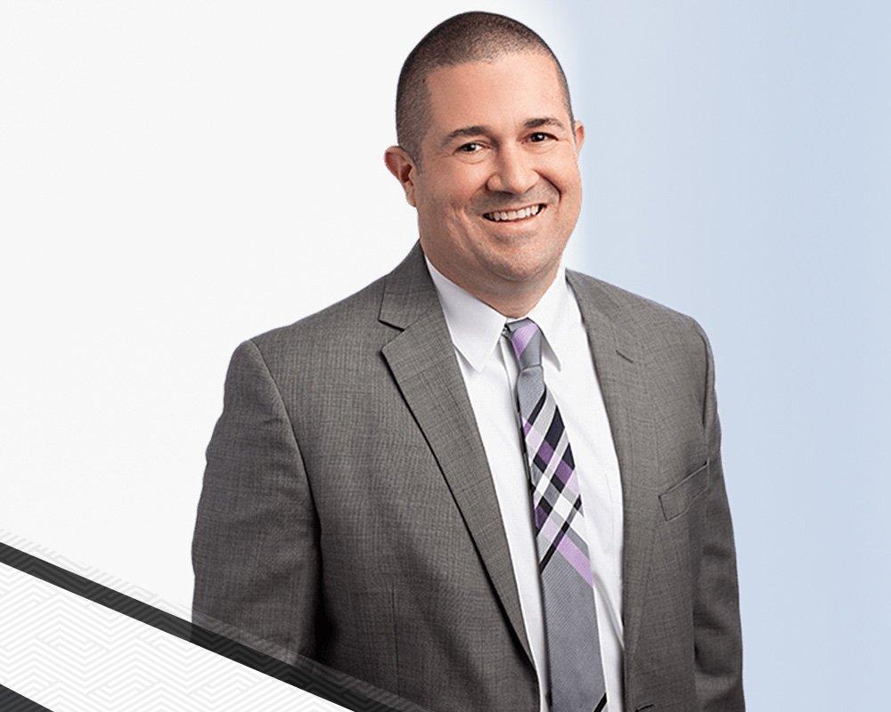 Paul Pearce, MD